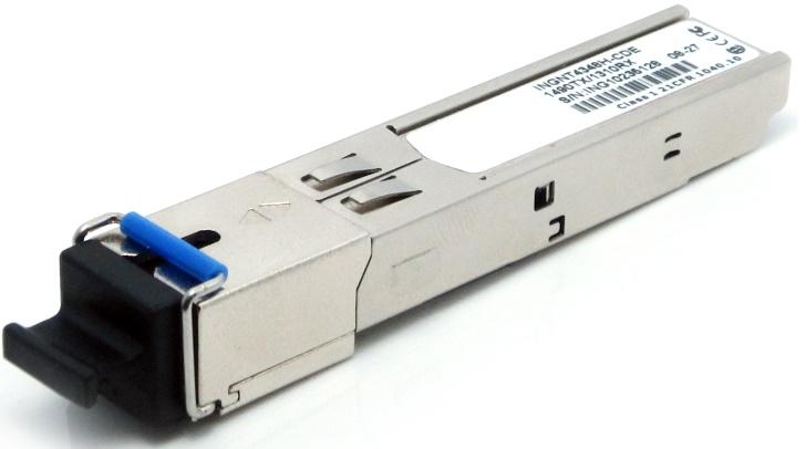 ISCOM HT801-GSFP GPON