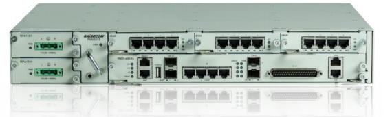 iTN2100