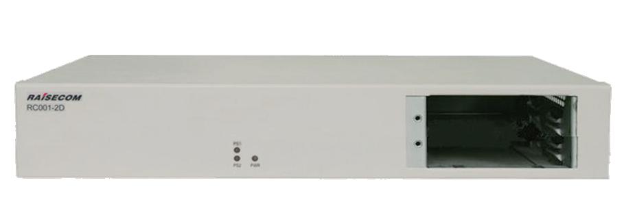 RC001-2D