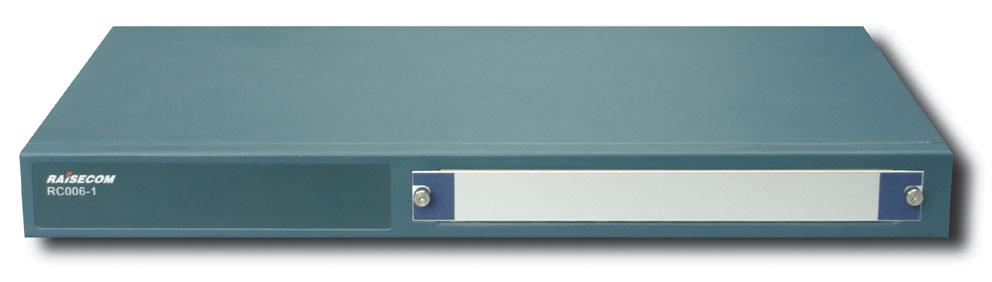 RC006-1