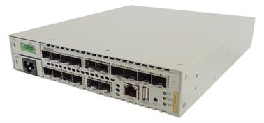 RAX711-C-R